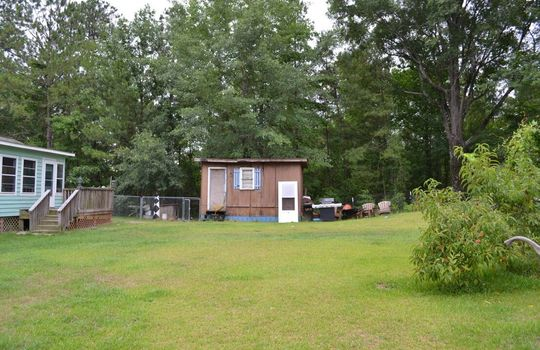 6078 HWY 52S, Cheraw, Chesterfield County, SC, 29520, Home For Sale 15_1