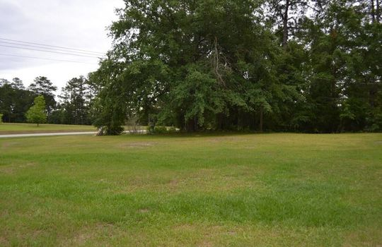 6078 HWY 52S, Cheraw, Chesterfield County, SC, 29520, Home For Sale 20_1
