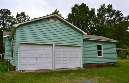 6078 HWY 52S, Cheraw, Chesterfield County, SC, 29520, Home For Sale 22_1