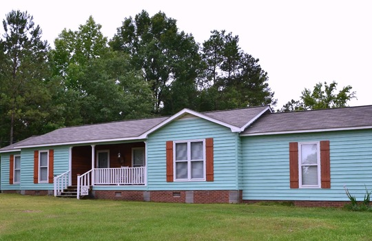 6078 HWY 52S, Cheraw, Chesterfield County, SC, 29520, Home For Sale 23_2