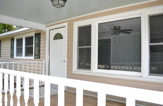 2246 HWY 145 N, Chesterfield, Chesterfield County, 29709, SC, Home For Sale 1