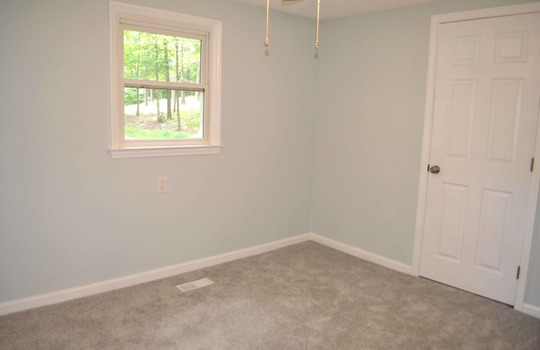 2246 HWY 145 N, Chesterfield, Chesterfield County, 29709, SC, Home For Sale 11