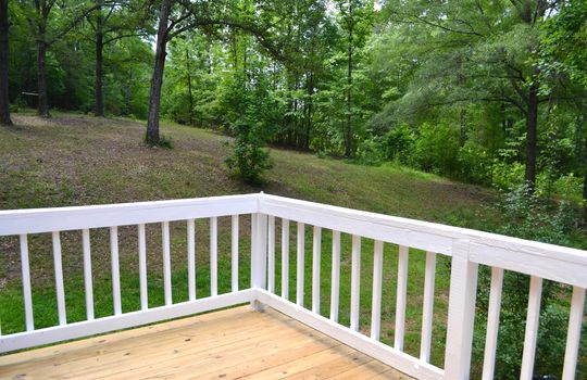 2246 HWY 145 N, Chesterfield, Chesterfield County, 29709, SC, Home For Sale 13