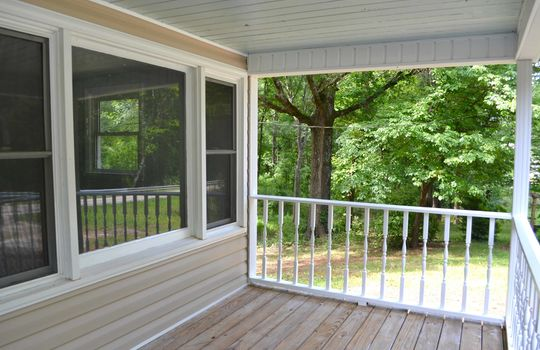 2246 HWY 145 N, Chesterfield, Chesterfield County, 29709, SC, Home For Sale 14