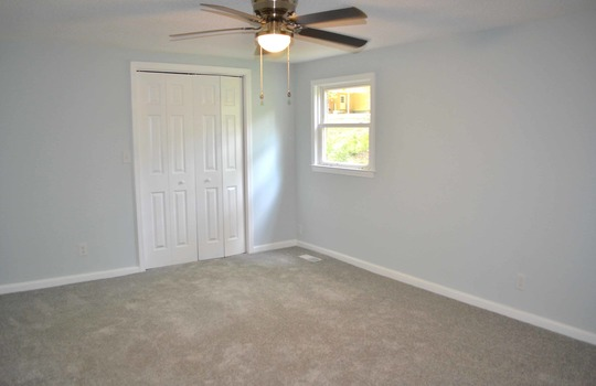 2246 HWY 145 N, Chesterfield, Chesterfield County, 29709, SC, Home For Sale 5
