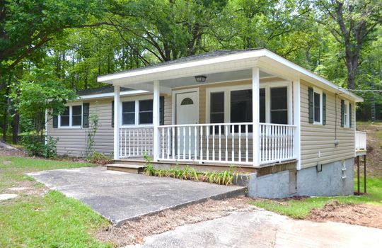 2246 HWY 145 N, Chesterfield, Chesterfield County, 29709, SC, Home For Sale