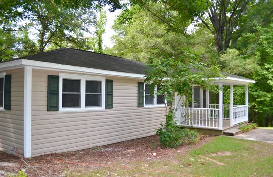 2246 HWY 145 N, Chesterfield, Chesterfield County, 29709, SC, Home For Sale 7
