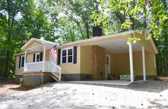 2280 HWY 145 N, Chesterfield, Chesterfield County, 29709, SC, Home For Sale 2