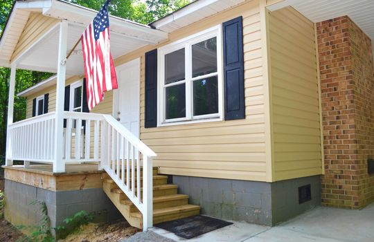 2280 HWY 145 N, Chesterfield, Chesterfield County, 29709, SC, Home For Sale 3