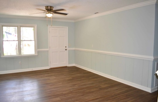 2280 HWY 145 N, Chesterfield, Chesterfield County, 29709, SC, Home For Sale 4