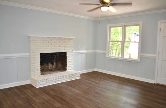 2280 HWY 145 N, Chesterfield, Chesterfield County, 29709, SC, Home For Sale 5