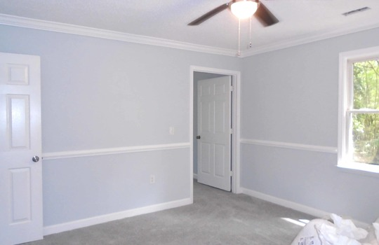2280 HWY 145 N, Chesterfield, Chesterfield County, 29709, SC, Home For Sale