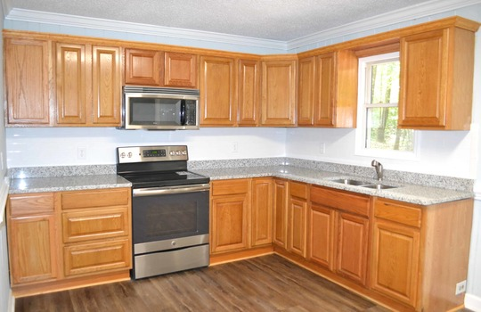 2280 HWY 145 N, Chesterfield, Chesterfield County, 29709, SC, Home For Sale 7