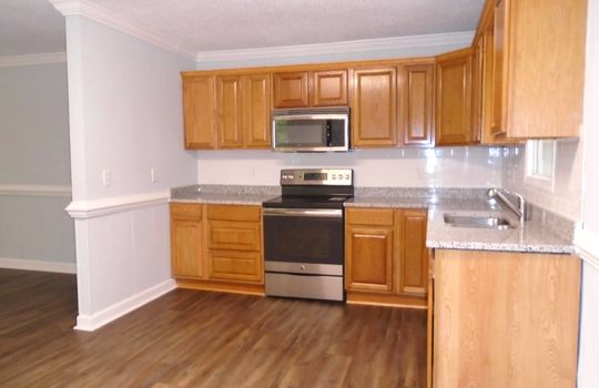 2280 HWY 145 N, Chesterfield, Chesterfield County, 29709, SC, Home For Sale 9