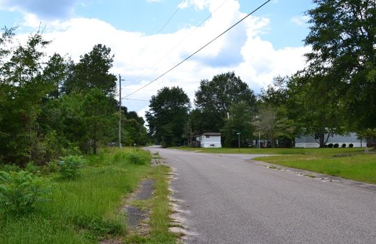 Roberts Road, Cheraw, Chesterfield County, 29520, SC, Land for Sale