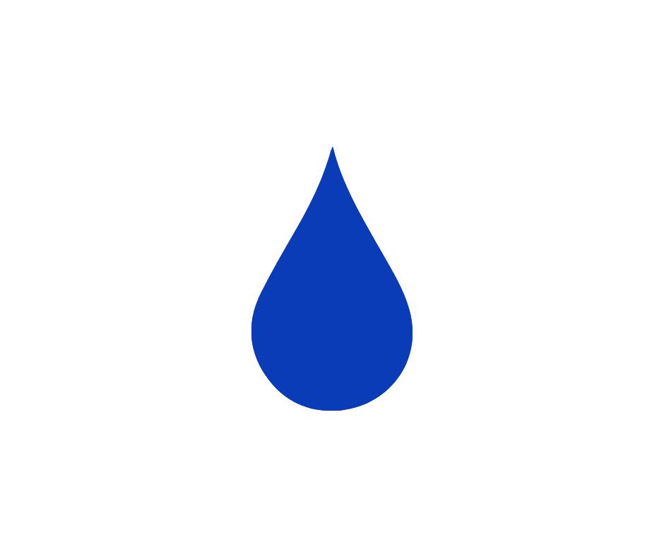 Utility Providers icon