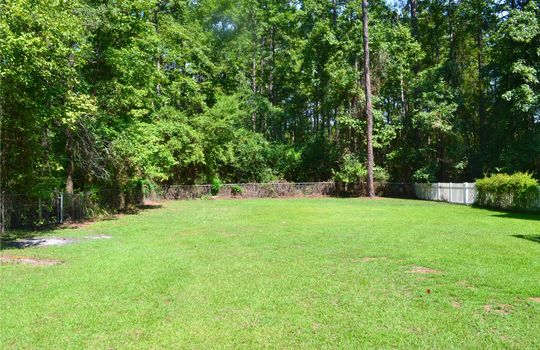 151 Peachtree Drive, Cheraw, Chesterfield County, 29520, SC, Home for Sale 12