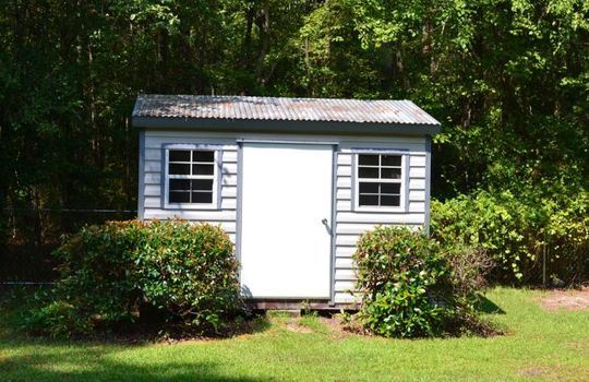 151 Peachtree Drive, Cheraw, Chesterfield County, 29520, SC, Home for Sale