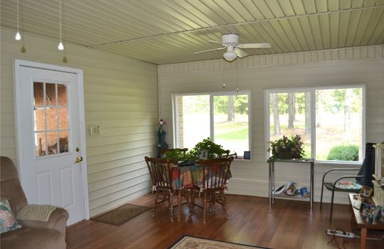 2246 Haire Town Road, Wallace, Marlboro County, 29596, Home For Sale 22