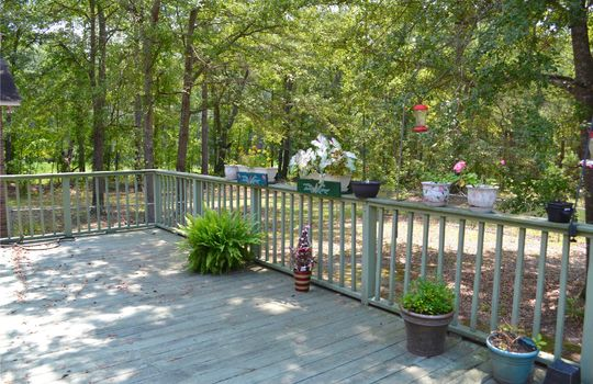 2246 Haire Town Road, Wallace, Marlboro County, 29596, Home For Sale 23