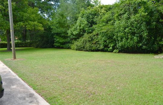 2246 Haire Town Road, Wallace, Marlboro County, 29596, Home For Sale 6