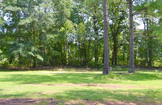 2246 Haire Town Road, Wallace, Marlboro County, 29596, Home For Sale 9