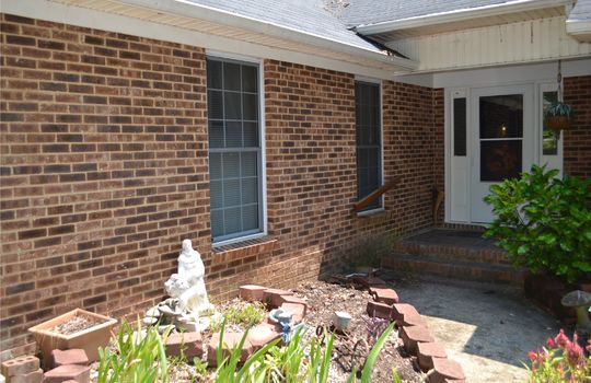 487 Ridge Road, Cheraw, Chesterfield County, 29520, South Carolina, Home For Sale 15
