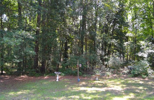 487 Ridge Road, Cheraw, Chesterfield County, 29520, South Carolina, Home For Sale 19