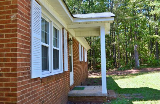 137 2nd Street, Mt. Crighan, Chesterfield County, 29727, SC, Home For Sale 17