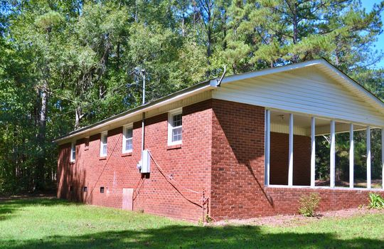 137 2nd Street, Mt. Crighan, Chesterfield County, 29727, SC, Home For Sale 4