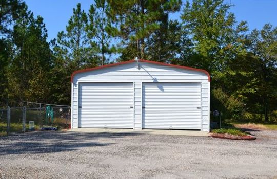 1995 Chewning Road, Patrick, Chetserfield County, 29584, South Carolina, Home for Sale 1