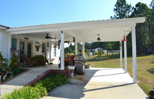 1995 Chewning Road, Patrick, Chetserfield County, 29584, South Carolina, Home for Sale 10