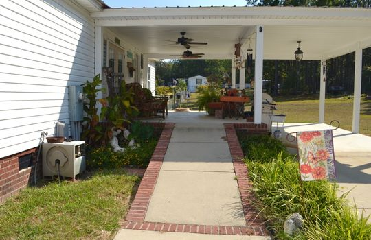 1995 Chewning Road, Patrick, Chetserfield County, 29584, South Carolina, Home for Sale 11