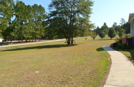 1995 Chewning Road, Patrick, Chetserfield County, 29584, South Carolina, Home for Sale 2