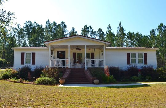 1995 Chewning Road, Patrick, Chetserfield County, 29584, South Carolina, Home for Sale 23