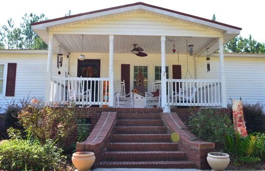 1995 Chewning Road, Patrick, Chetserfield County, 29584, South Carolina, Home for Sale 24