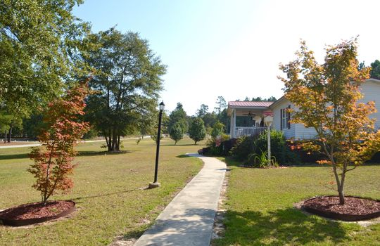 1995 Chewning Road, Patrick, Chetserfield County, 29584, South Carolina, Home for Sale 5