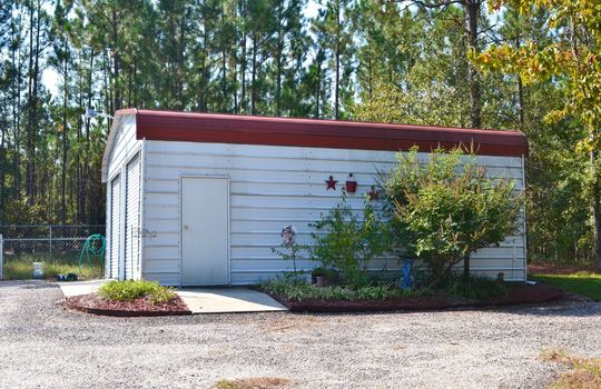 1995 Chewning Road, Patrick, Chetserfield County, 29584, South Carolina, Home for Sale 6