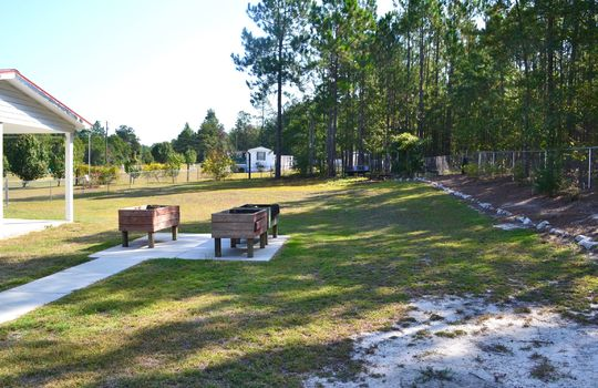 1995 Chewning Road, Patrick, Chetserfield County, 29584, South Carolina, Home for Sale 9