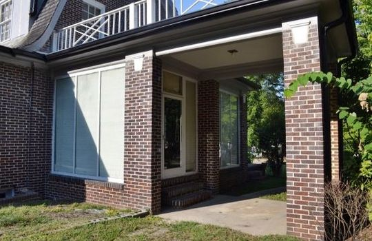 219 Christian Street, Cheraw, Chesterfield County, 29520, South Carolina, Home For Sale 14
