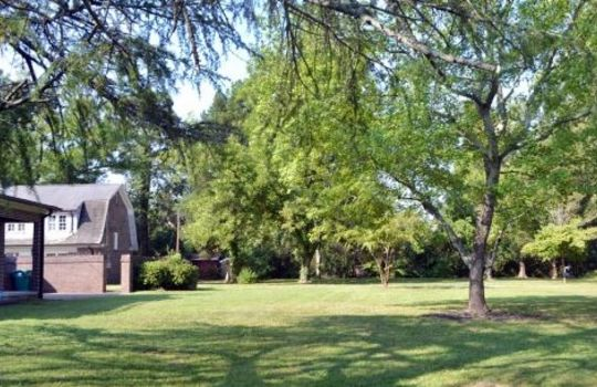 219 Christian Street, Cheraw, Chesterfield County, 29520, South Carolina, Home For Sale 19