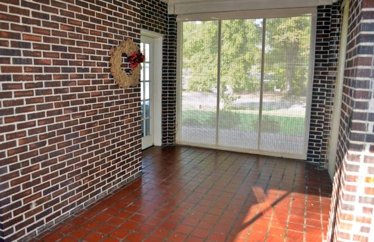 219 Christian Street, Cheraw, Chesterfield County, 29520, South Carolina, Home For Sale 37