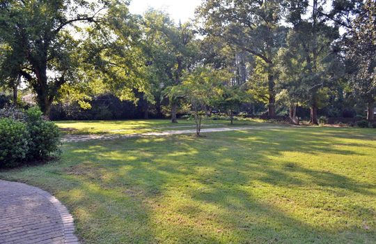 219 Christian Street, Cheraw, Chesterfield County, 29520, South Carolina, Home For Sale 42