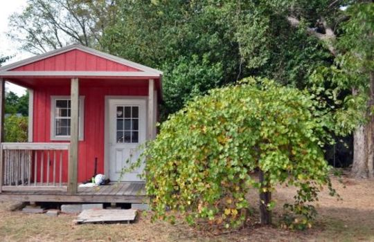 103 Robey Street, Cheraw, Chesterfield County, 29520, South Carolina, Home for Sale