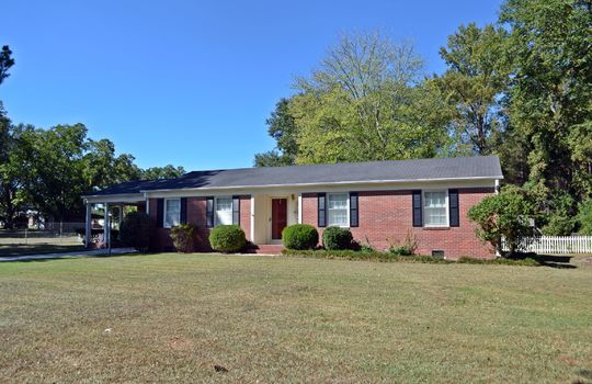 146 Burchwood Cheraw SC Chesterfield County 29520 (12)