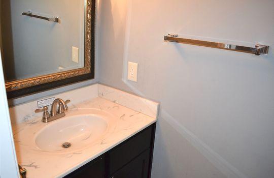 Clark Street, Cheraw, Chesterfield County, 29520, South Carolina, Home for sale 1