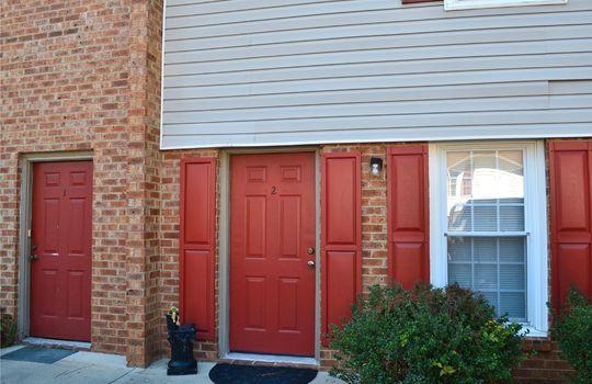 Clark Street, Cheraw, Chesterfield County, 29520, South Carolina, Home for sale 11