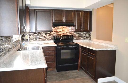 Clark Street, Cheraw, Chesterfield County, 29520, South Carolina, Home for sale 2