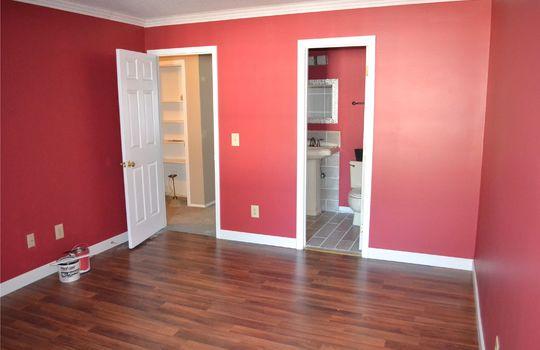 Clark Street, Cheraw, Chesterfield County, 29520, South Carolina, Home for sale 6