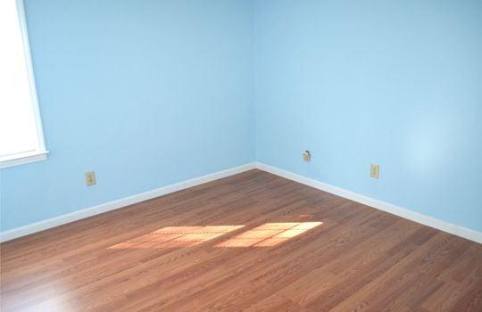 Clark Street, Cheraw, Chesterfield County, 29520, South Carolina, Home for sale 8